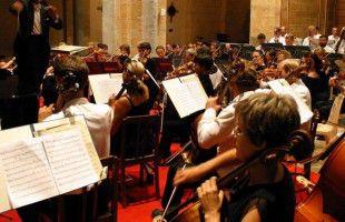 Concerts de musique